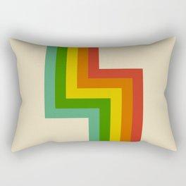 Adnoartina Rectangular Pillow