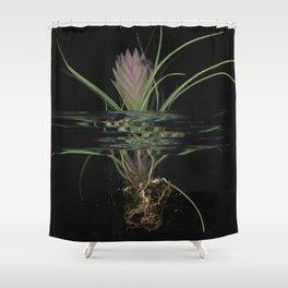 Mackenzie Shower Curtain