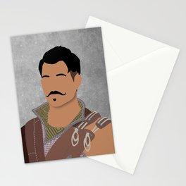 Dorian Pavus/Peacock  Stationery Cards
