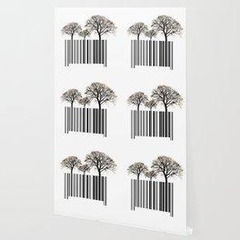 Responsible Consumerism Wallpaper