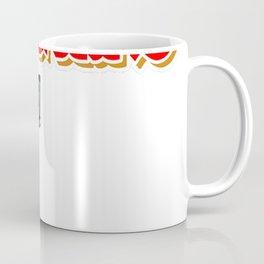 40 9 ERS 40oz 9mm Coffee Mug