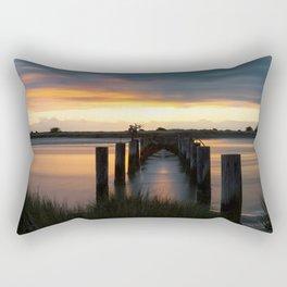 Bellwether Rectangular Pillow