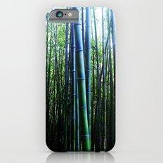 TREE 002 iPhone 6 Slim Case