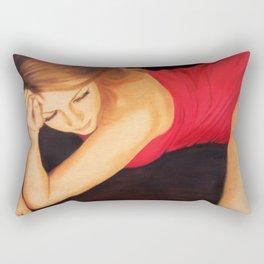 Niki Rectangular Pillow
