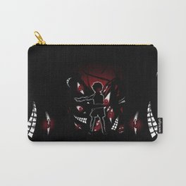 The Obscure Pride V2. Carry-All Pouch