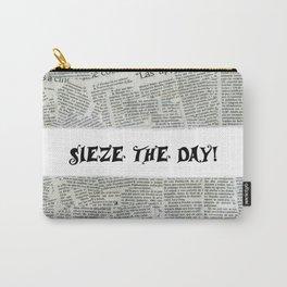 Seize the Day Tasche