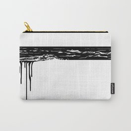 shoredrive Carry-All Pouch