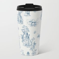 Toile de StarWars Travel Mug