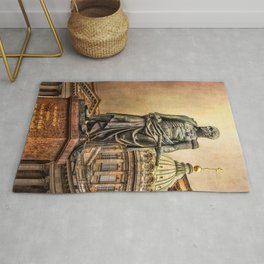 Russian Field Marshal Barclay de Tolly by LudaNayvelt Share      Facebook     Tumblr-wide  Favorite Rug