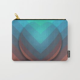 Surface To Swim Carry-All Pouch