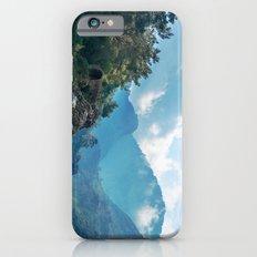 Nature's Temple iPhone 6s Slim Case