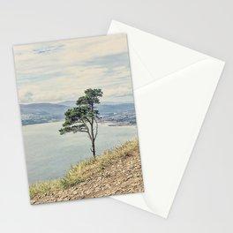 Mourne Mountains, Ireland Stationery Cards