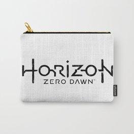 Horizon Zero Dawn Carry-All Pouch
