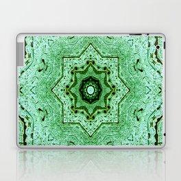 Healing Star... Laptop & iPad Skin