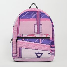 glowup Backpack