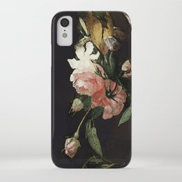Every hour of the light and dark is a miracle iPhone Case