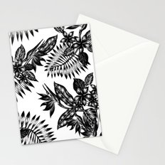 BLCKBTY Photography 106 Stationery Cards