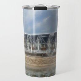 Aberavon Flats Travel Mug