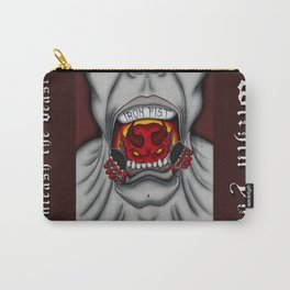 Inner Beast Carry-All Pouch