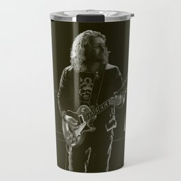 Brett Travel Mug
