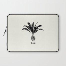 Los Angeles Laptop Sleeve