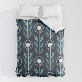 Fine and Dandy Comforters