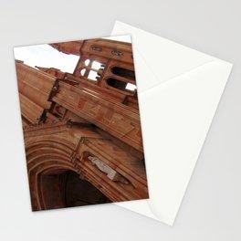 Fatima  church Stationery Cards