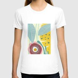 Botanika 4 T-shirt
