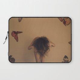 Metamorphose III Laptop Sleeve