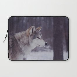 Cana Portrait Laptop Sleeve