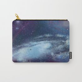 Space Ace Carry-All Pouch