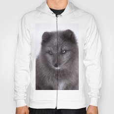 Black beauty #photography #society6 #art Hoody