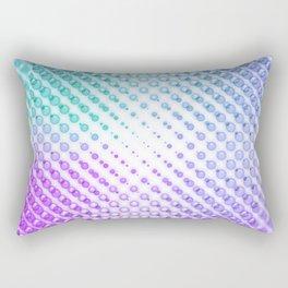 BeFruitfulAndMultiply2 Rectangular Pillow