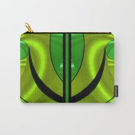 Tree 83 Carry-All Pouch