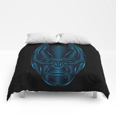 Batman/TheDarkKnight Comforters