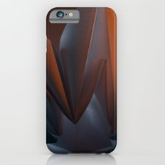 A crease in time  iPhone 6s Slim Case