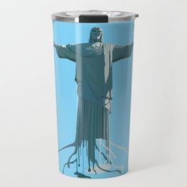 FR/US - #003 Travel Mug