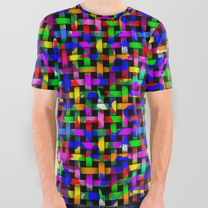 Paint_Splodge_Colour_Abstract_Weave_All_Over_Graphic_Tee_by_MarkUK97__Large