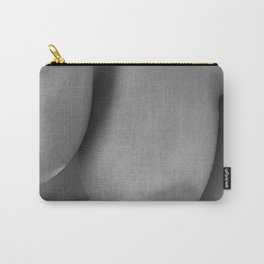 Approaching to love Carry-All Pouch