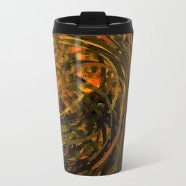 Forest No4 DA Travel Mug