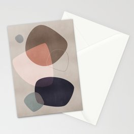 Graphic 209Y Stationery Cards