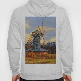 Windmill Hoody
