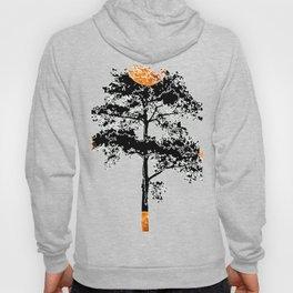 Tree 75 Hoody