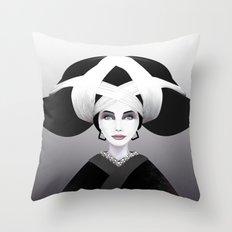 Miaosha Throw Pillow
