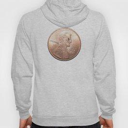 Coin Night Hoody