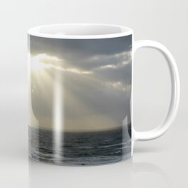 Hope for a Better Day Coffee Mug