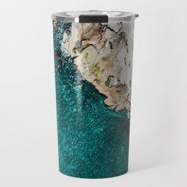 Rock Stars Travel Mug