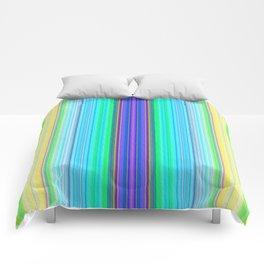 Pillow# T4 Comforters