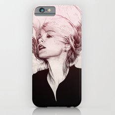 Everything iPhone 6s Slim Case