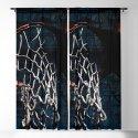 Modern basketball art cx 5 by takumipark